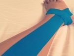 Shraddha Kapoor injured while shooting for 'Half Girlfriend'
