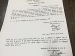Sonam Kapoor thanks Raman Singh for making Neerja tax free in Chattisgarh