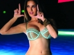 First track from Sunny Leone's Mastizaade released