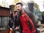 ADHM's Bulleya is the latest Sufi track to hit B-Town
