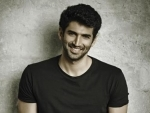 Aditya Roy Kapur couldn't go for road trip in USA?