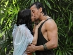 'Baaghi' trailer released