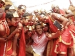 Kabir Khan remembers 'Bajrangi Bhaijaan', looking forward to work with Salman Khan