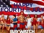 Priyanka Chopra's 'Baywatch' trailer unveiled