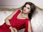 Deepika not approached for Siddharth Anand's next