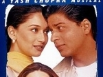 Dil To Pagal Hai completes 19 years of its release