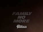 Fast & Furious 8 trailer released