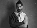 Nobody but Shahid Kapoor can play complex regional characters