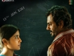 Trailer of Haraamkhor released
