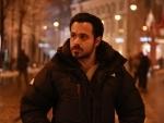 Emraan Hashmi's 'Raaz' connection revealed!