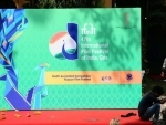 New initiatives of 47th IFFI announced