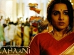 Kahaani 2 trailer to be released on Oct 25