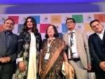 I want to showcase Assam to the globe : Priyanka Chopra