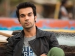 Rajkumar Rao still continues his acting classes
