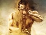Pakistani actors are not terrorists: Salman Khan