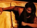 Shahid Kapoor approached for sharing transformation he underwent for Tommy Singh
