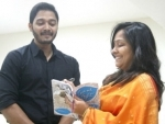 Shreyas Talpade and Wah Taj crew served legal notice