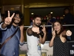 Udta Punjab earns Rs. 21.30 crore in two days