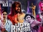 Udta Punjab crosses Rs. 50 crore mark