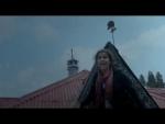 Vidya Balan breaks down on the sets of Kahaani 2