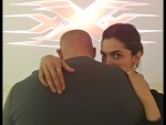 xXx: Return of Xander Cage's new trailer released