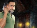 Zulfiqar makes me reach out to mainstream audience first time : Kaushik Sen
