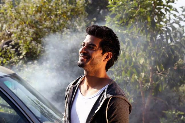 Force 2: Tahir Raj Bhasin redefines villainy in Bollywood | Indiablooms -  First Portal on Digital News Management