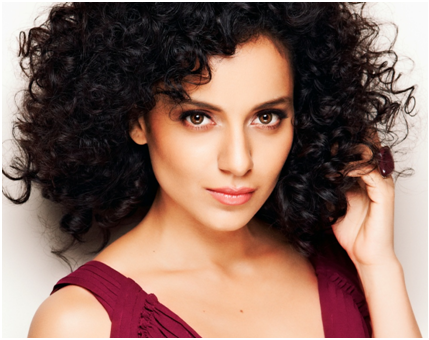 Kangana connects with Shahid over vegetarian food