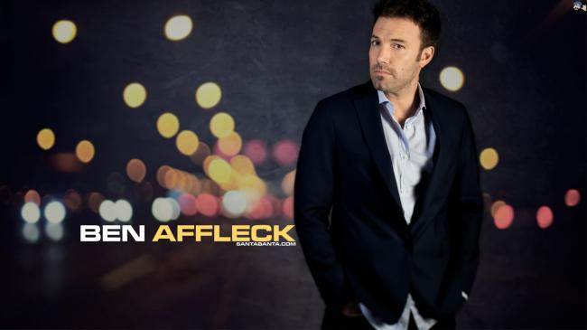 Ben Affleck to adapt Agatha Christie thriller for silver screen?