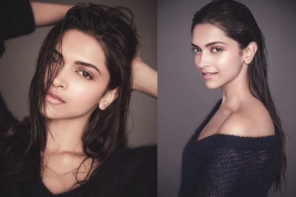 Special guests meet Deepika on the set of xXx ?