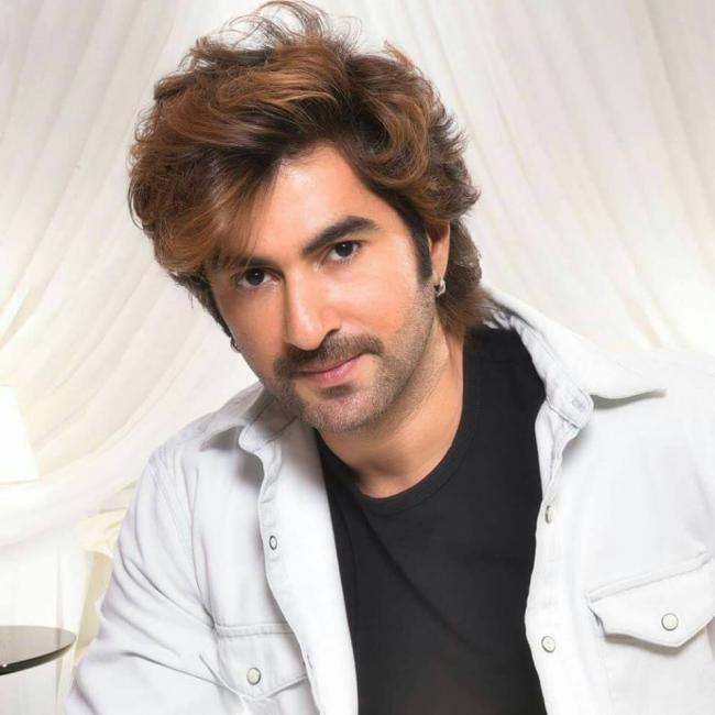 Jeet - Movies List, wiki, Biography and Photos