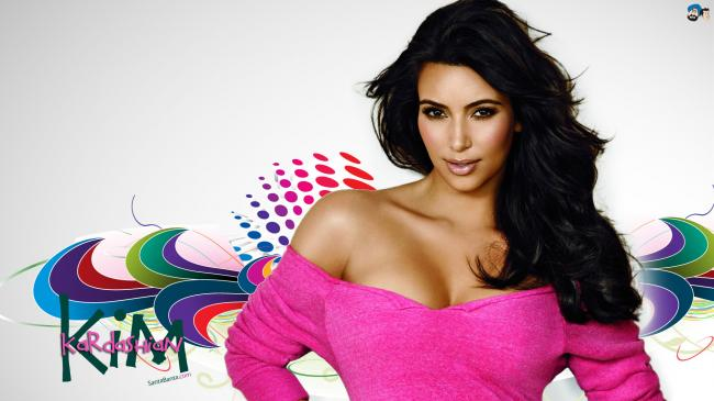 Kim Kardashian West robbed in Paris at gunpoint