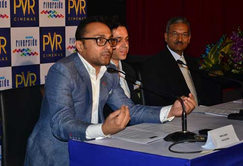 Rahul Bose's  #WhenIWas13 garners a staggering response