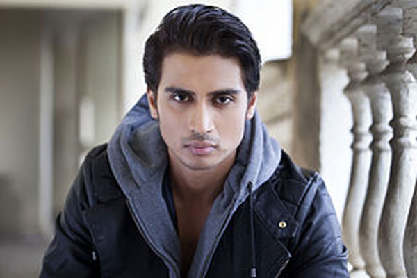 Shiv Pandit starrer 7 hours to go trailer released