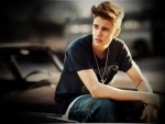 Pop sensation Justin Bieber to rock India with a
