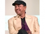 KASHISH Festival Director Rangayan to talk on Indian LGBTQ films at BHI Flare, London