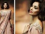 Bipasha Basu's Instagram page followed by 4 mn