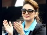 Huma Qureshi's 'Dobaara' to release on May 19