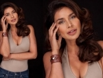 Lisa Ray all set to be seen in Dobaara: See Your Evil