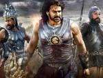Bollywood: Baahubali 2 rakes up rs 400 cr