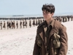 Christopher Nolan's 'Dunkirk' is all set to release in India on July 21