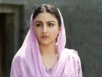 Soha Ali Khan turns author, to release her first book in December