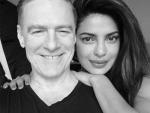 Priyanka Chopra meets singing icon Bryan Adams, shares image on Instagram
