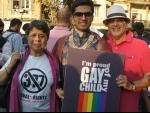Miranda House Delhi to host LGBTQ film festival KASHISH Forward