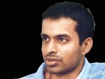 Fox Star Studios backs the biopic of ace badminton player and coach Pullela Gopichand!