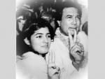 Twinkle Khanna remembers dad Rajesh Khanna on birth anniversary