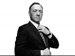 Kevin Spacey comes out as gay, but offends LGBTQ community