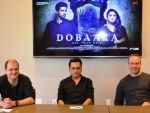 Oculus Director finds 'Dobaara' as a Game Changer!