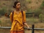 Dangal, Aamir Khan, Alia Bhatt emerge major winners at 62nd Filmfare Awards