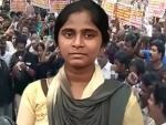 R Madhavan condoles death of teenager Anita
